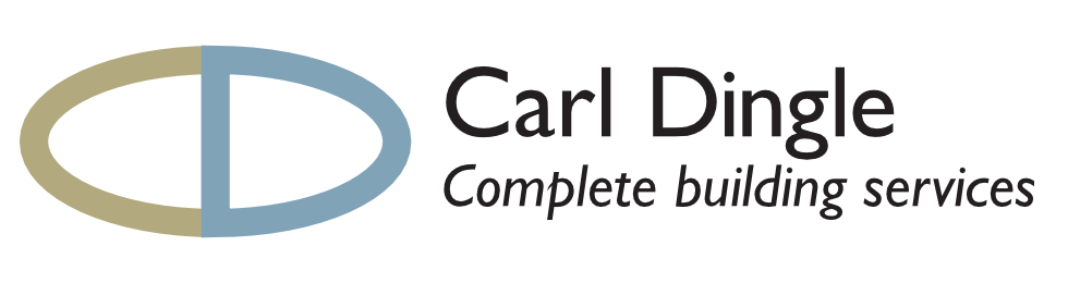 Carl Dingle Builders Reigate